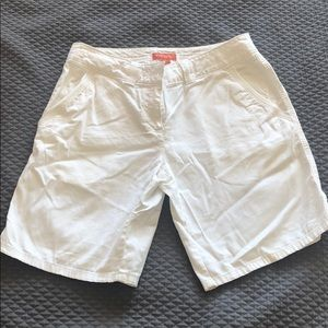 Tommy Bahamas shorts